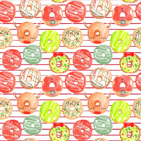 Rchristmas-donuts-red-and-white-stripes_shop_preview