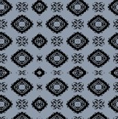 Black-blue_shop_thumb
