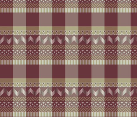 R0-2nd-ornamental-zigzag-herizred_shop_preview