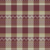 R0-2nd-ornamental-zigzag-herizred_shop_thumb