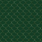 Rgold-scales-on-evergreen-01_shop_thumb