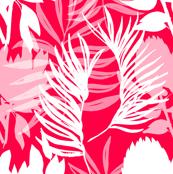 tropical summer - 09