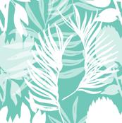 tropical summer - 02