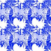 tropical summer - 01