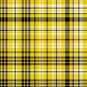 Cher Tartan - cosplay, costume, movie, movies, 90s, yellow and black