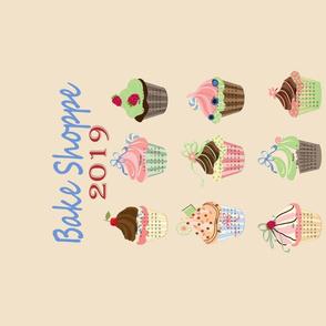 Bake Shoppe-3