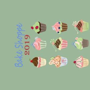 Bake Shoppe-4