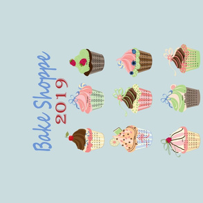 Bake Shoppe5