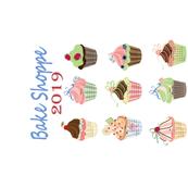 Bake Shoppe-6