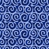 Rchalkboard-curls-blue_shop_thumb