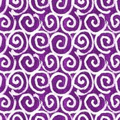 Rchalkboard-curls-purple_shop_thumb