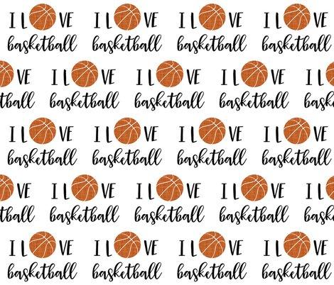 Ri-love-basketball_shop_preview
