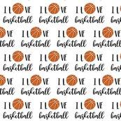 Ri-love-basketball_shop_thumb