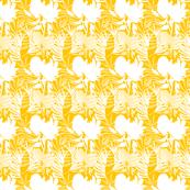 tropical summer - 04