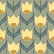 Rrtulip-retroteatowel_shop_thumb