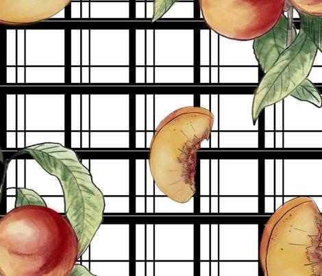 Peachy-pattern-5_shop_preview
