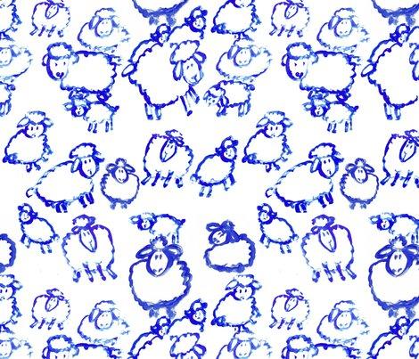 Rblue-sheep_shop_preview