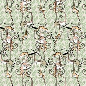 monkey chain_smaller