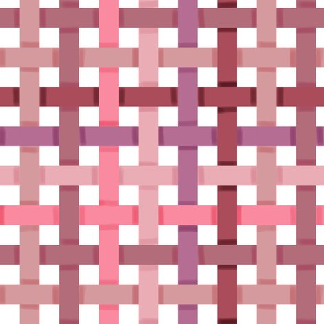 Roverlapping-pink-ribbons_shop_preview