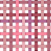 Roverlapping-pink-ribbons_shop_thumb