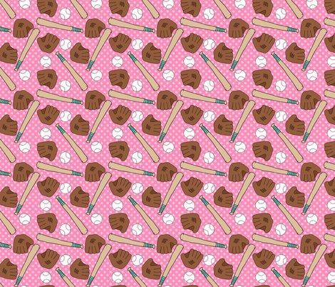 Rnorthernwhimsy-baseball-pink-6_shop_preview