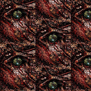 Dragon Skin 2