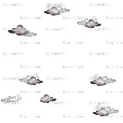 Cloud repeat