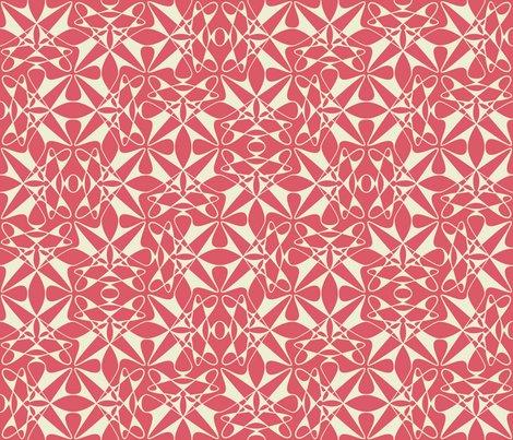 Rrtangly_splines_-_ij_-_pink_shop_preview