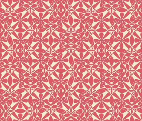 TanglySplines-IJ-CrLR fabric by zuzana_licko on Spoonflower - custom fabric