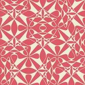 Rrtangly_splines_-_ij_-_pink_shop_thumb