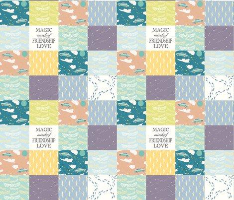 Rrharrypotterwholeclothquilt1-01_shop_preview