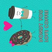 Rrdonut_coffee_towel_rot_shop_thumb
