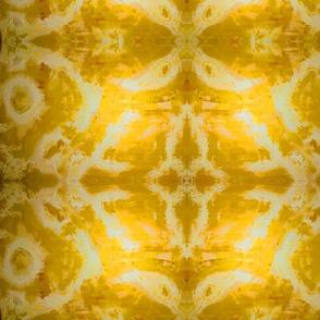 Lemon Appeal