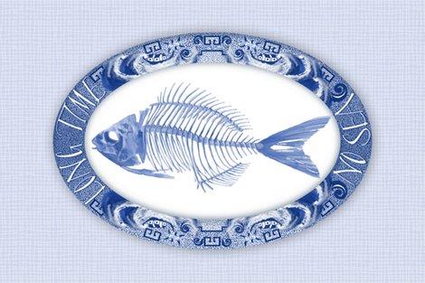 Rrrfish-platter_shop_preview