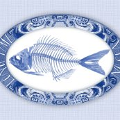 Rrrfish-platter_shop_thumb