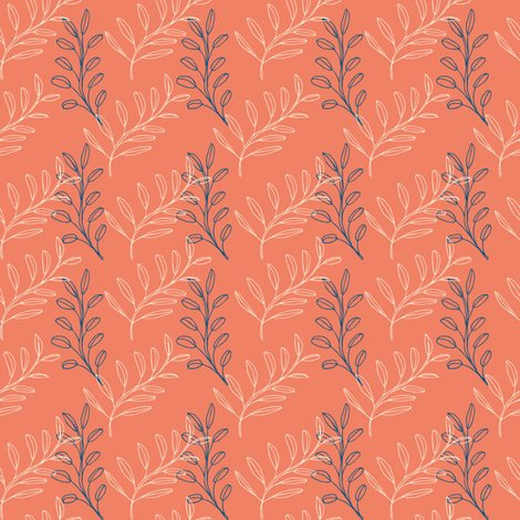 Rhomelandflora-floatingleaves-tangerine-2-01_shop_preview