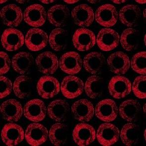 189Bo-red2