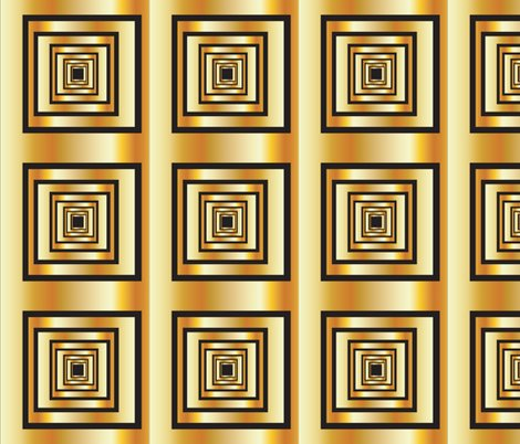 Rtwilight-zone-gold-squares_shop_preview