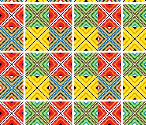 Rinca-tiles_shop_preview