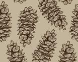 Pinecone_pattern-01_thumb