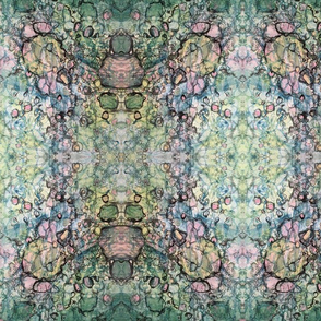 AbstractU