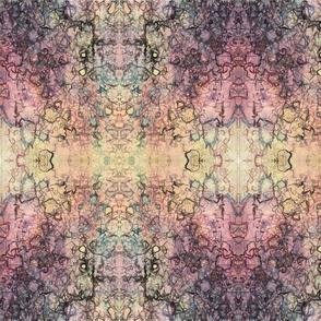 AbstractT