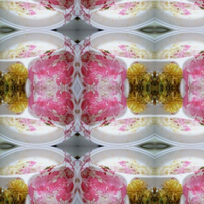 for textile beet stain   mum DSCN5447