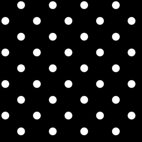 Enemy Polka Dots