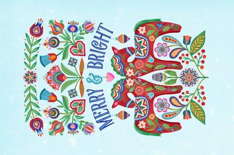 Rmt-1137a-merry-and-bright-dala-tea-towel-upload_shop_preview