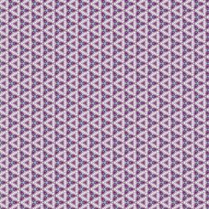 kaleidoscope_28
