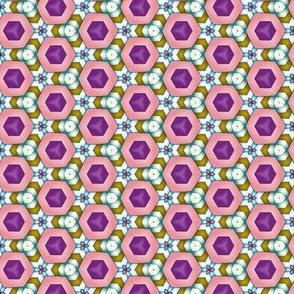 kaleidoscope_30