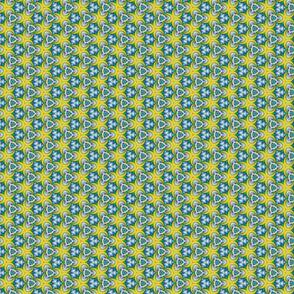 kaleidoscope_33