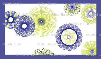 10x20 Design_Bartel3g