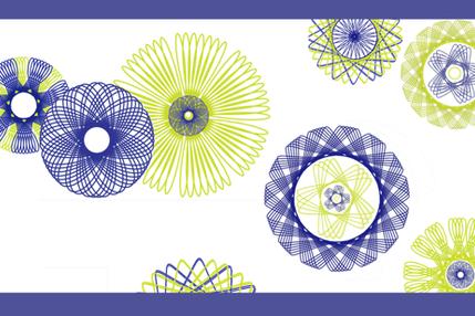 10x20 Design_Bartel3g fabric by bethannbartel on Spoonflower - custom fabric